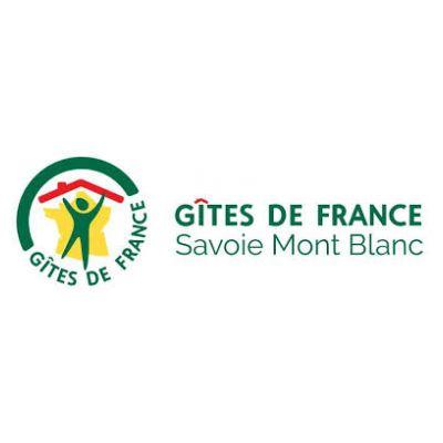 Label Gîte de France Savoie Mont-Blanc