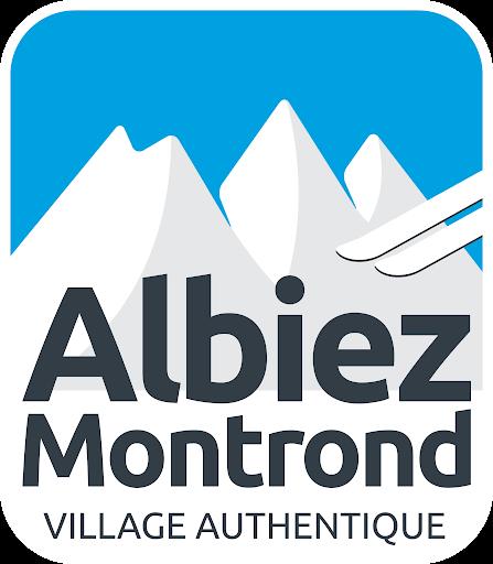 Logo albiez-montrond