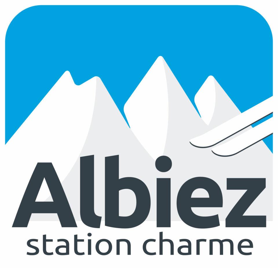 Logo albiez-montrond 2020